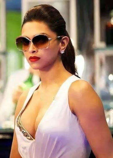telugu actress deepika
